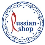 Russianshop