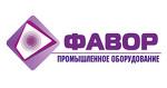 """ООО """"ВЦПО """"Фавор"""""""