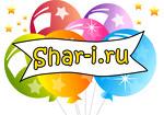 Shar-i.ru