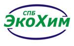 ПКФ ЭКОХИМ