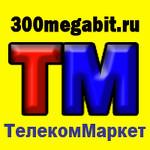 ТелекомМаркет