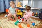 Частный детский сад-ясли УЮТ