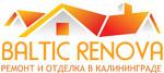 Балтийская Реновация