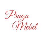 Прага Мебель - шкафы купе на заказ
