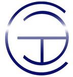 Тульская экспертно-оценочная компания