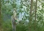 Дезцентр СЭС -Воскресенск