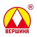 Завод современной химии ВЕРШИНА