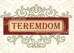 TEREMDOM