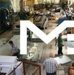 Производство и продажа металлической мебели