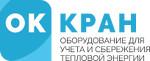 Промышленность: котельное оборудование в россии - справочник.