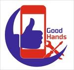 сервисный центр Good HAnds