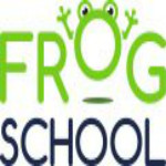 Frog School