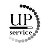 UP-service