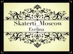 Skaterti_Moscow