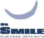 Стоматологическая клиника «Доктор Смайл»