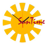 "Студия загара ""SunTime"""