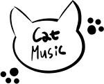 Школа игры на гитаре Cat Music