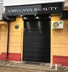 CIRYLNYA BEAUTY