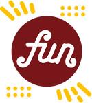 Группа компаний «FUN»