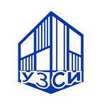 Уральский завод строительной индустрии