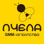 "SMM-агенство ""Пчела"""