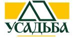 "ГК ""Усадьба-подряд"""