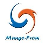 Рекламное агентство Mango Prom