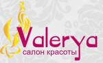 Салон красоты «Ваерия»
