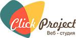 Click Project