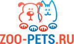 zoo-pets.ru