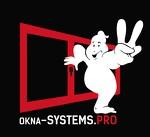 Оконные системы PRO