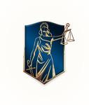 """Юридическая компания""""Право на защиту"""""""