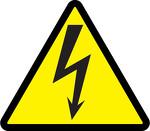 Электрический мир