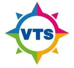Паспортно-визовый центр Visatourservice