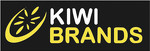Kiwi Brands