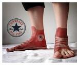 Магазин спортивной обуви WOW-Brands.ru