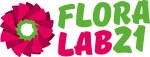 Floralab21