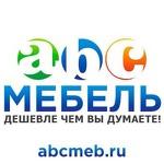 "Интернет-магазин мебели ""abc"""