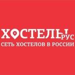 Хостелы Рус - Электрозаводская