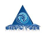 Стеклопроект НН