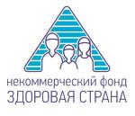 """Наркологический Реабилитационный Центр """"Вершина-Калуга"""
