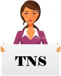 TNS86