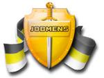 JOBMENS.RU