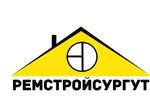 """""""РемСтройСургут"""""""