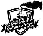 """Vape Shop """"Pullman Vape"""""""