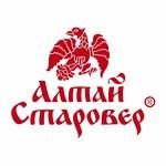 """ООО Алтай-Старовер"""""""
