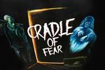 Колыбель страха