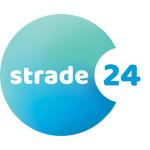Stock Trade 24 Inc