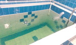 ефимово баня