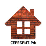Серебрит.РФ Природный камень Кувандык